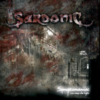 Sardonic-Symptomaniac.jpg
