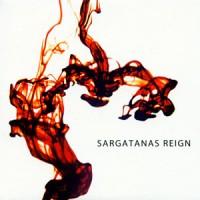 Sargatanas-Reign-st.jpg