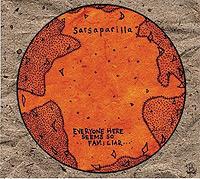 Sarsaparilla-Everyone-Here-Seems-So-Familiar.jpg