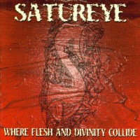 Satureye-Flesh-Divinity.jpg
