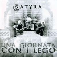 Satyra-Giornata-Con-I-Lego.jpg