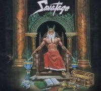 Savatage-Hall-Of-The-Mountain-King-Re-Release.jpg