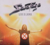 Savatage-Live-In-Japan-Re-Release.jpg
