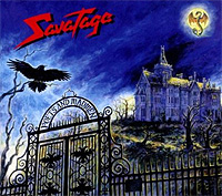 Savatage-Poets-And-Madmen-Rerelease.jpg
