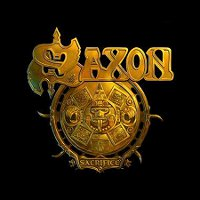Saxon-Sacrifice.jpg