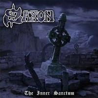 Saxon-The-Inner-Sanctum.jpg