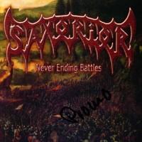Saxorior-Never-Ending-Battle.jpg