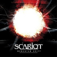 Scariot-Momentum-Shift.jpg
