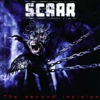 Scarr-Second-Incision.jpg