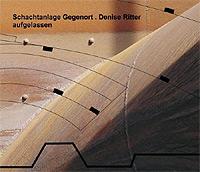 Schachtanlage-Gegenort-Denise-Ritter-Aufgelassen.jpg