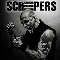 Scheepers-Scheepers.jpg