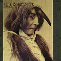 Schizofrantik-Oddities.jpg