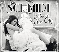 Schmidt-Above-Sin-City.jpg