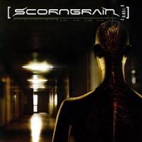 Scorngrain-005.jpg