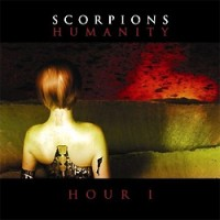 Scorpions-Humanity-Hour-1.jpg