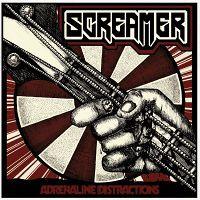 Screamer-Adrenaline-Distractions.jpg
