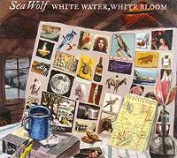 Sea-Wolf-White-Water-White-Bloom.jpg