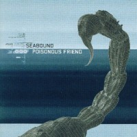 Seabound-Poisonous-Friend.jpg