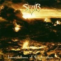 Sear-Lamentations-of-Destruction.jpg