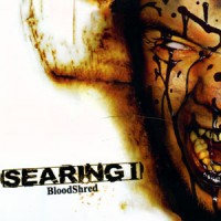 Searing-1-Bloodshred.jpg