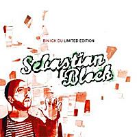 Sebastian-Block-Bin-Ich-Du-LE.jpg