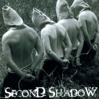 Second-Shadow-Line-Up.jpg
