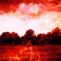 Seconds-in-Formaldehyde-Red-Sky-Gloom.jpg