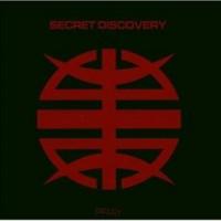 Secret_Discovery.jpg