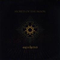 Secrets-of-the-Moon-Antithesis.jpg