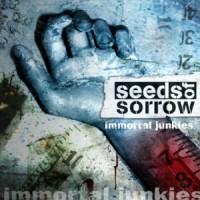 Seeds_of_Sorrow.jpg