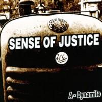 Sense-of-Justice-A-Dynamite.jpg