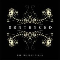 Sentenced-Funeral-Album.jpg