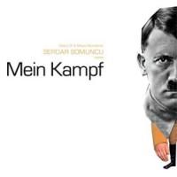 Serdar-Somuncu-Mein-Kampf.jpg