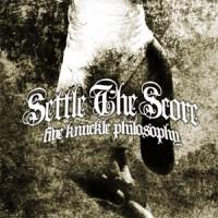 Settle-the-Score-Five-Knuckle.jpg