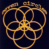 Seven-Circles-Seven-Circles.jpg
