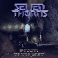 Seven-Thorns-Return-To-The-Past.jpg