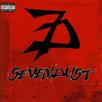 Sevendust-Next.jpg