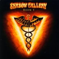 Shadow-Gallery-Room-V.jpg