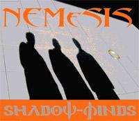Shadow-Minds-Nemesis.jpg