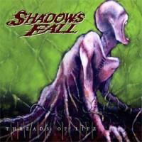 Shadows-Fall-Threads-of-Life.jpg