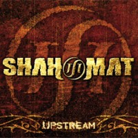 Shah-Mat-Upstream.jpg