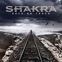 Shakra-Back-On-Track.jpg
