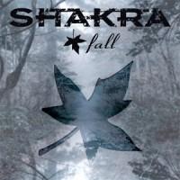 Shakra-Fall.jpg