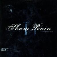 Sham-Rain-Someplace-Else.jpg