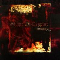 Shape-of-Despair-Illusions-Play.jpg