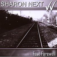 Sharon-Next-Fast-Farewell.jpg