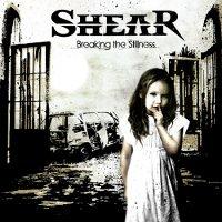 Shear-Breaking-The-Stillness.jpg
