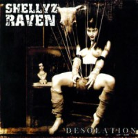 Shellyz_Raven.jpg