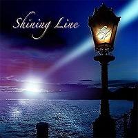 Shining-Line-Shining-Line.jpg