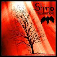 Shino-Transition.jpg